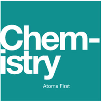 UConn's Chemistry Atoms First by Dr. Edward J. Neth