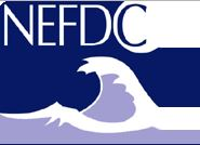 Logo for New England Faculty Development Consortium