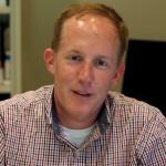 Dr. Ed Neth