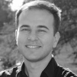 Caner Hazar, PhD Candidate, Sociology
