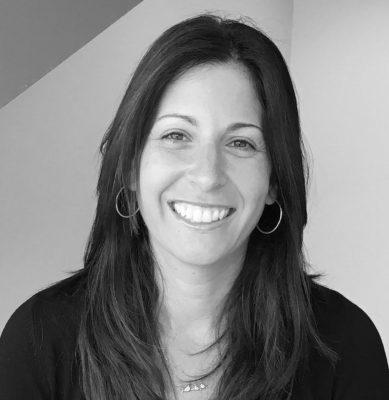 Dr. Ellen Carillo, English, Waterbury