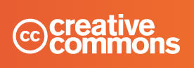 creative commons license chooser