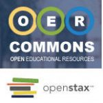 OER Commons Hub partners with OpenStax