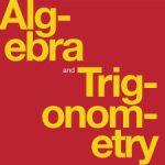 OpenStax Algebra +Trigonometry