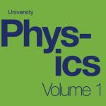 OpenStax University Physics Calculus Based