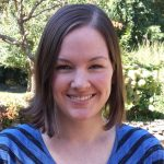 Erin Rizzie, Math Honors Calculus, adapting an existing OER textbook with Adam Giambrone