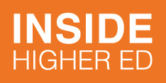 Logo for Inside Higher Ed publication